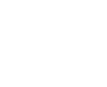 The One Box