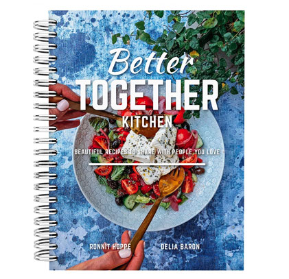 Better Together Kitchen